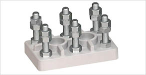ceramic-clamps-gc-cart