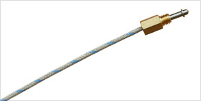 thermocouple-gc-cart