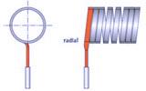 radial coil.jpg