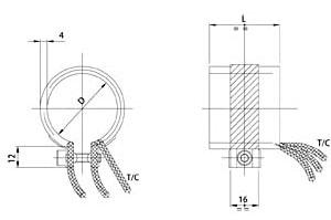 z15-connectors-standart.jpg